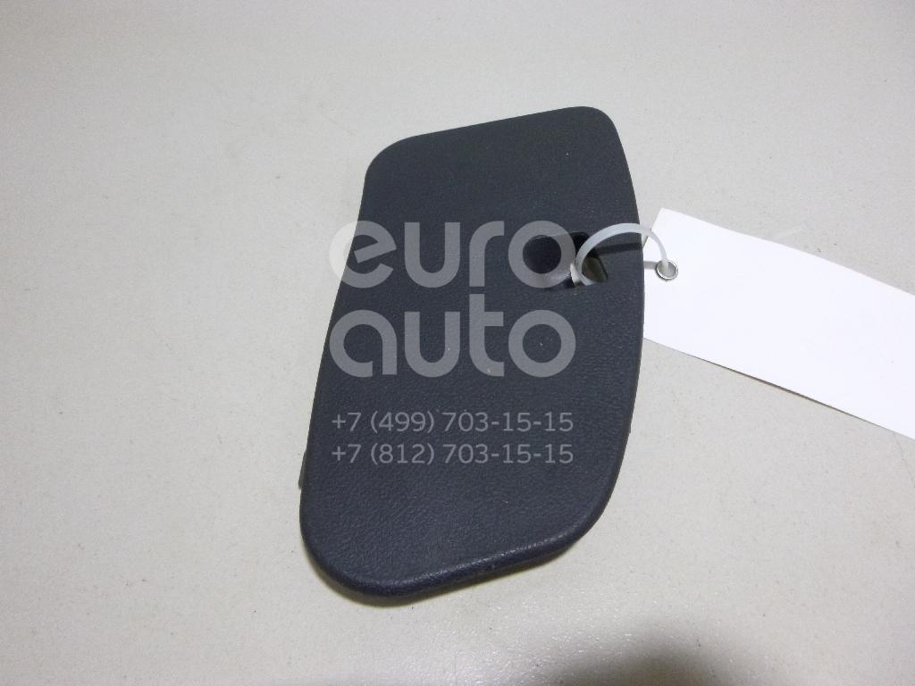 Купить Крышка блока предохранителей Nissan Almera (G15) 2013-; (689644AA0A)