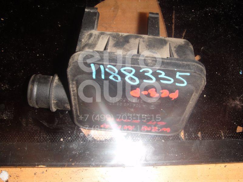 Резонатор воздушного фильтра для Mercedes Benz W210 E-Klasse 1995-2000;W210 E-Klasse 2000-2002 - Фото №1