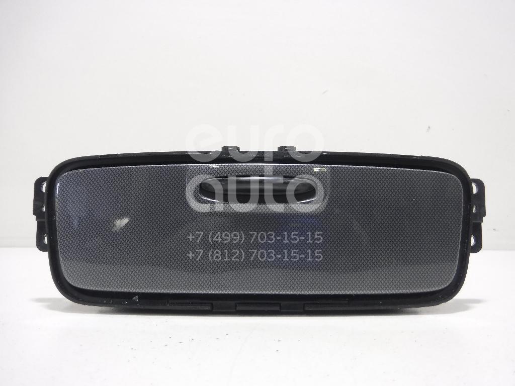 Купить Ящик передней консоли Hyundai Sonata V (NF) 2005-2010; (847423K000)