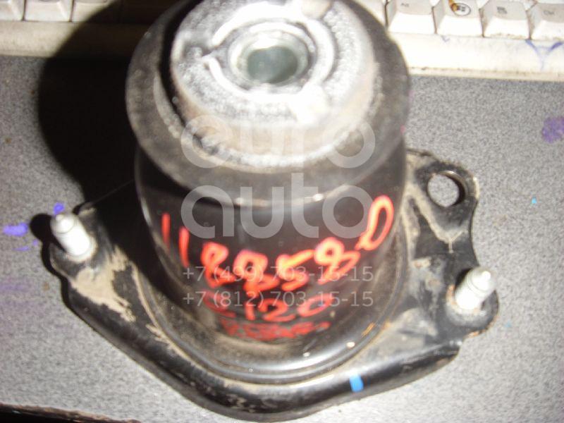 Опора заднего амортизатора для Toyota Corolla E12 2001-2007 - Фото №1