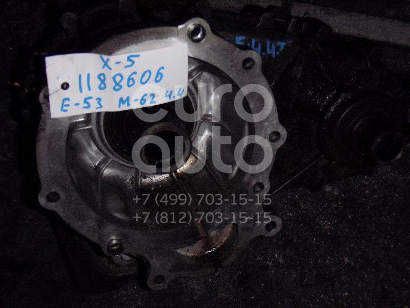 Коробка раздаточная для BMW X5 E53 2000-2007 - Фото №1