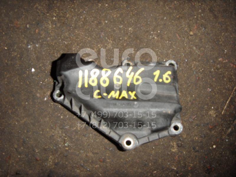 Сапун для Ford C-MAX 2003-2011 - Фото №1