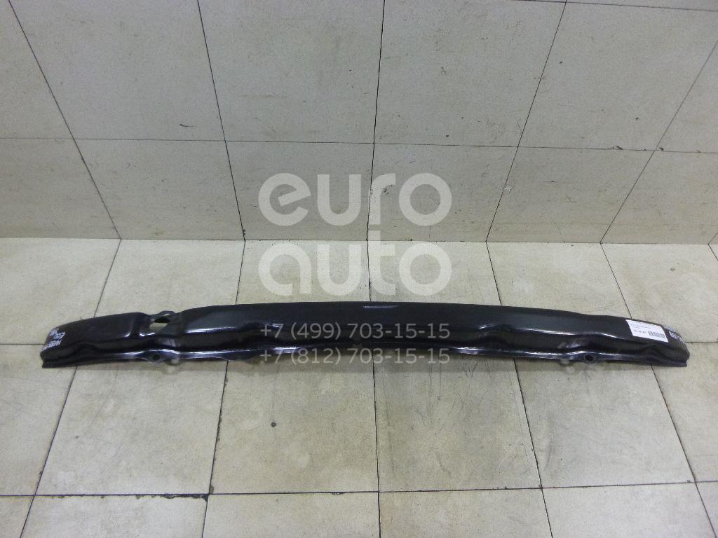 Купить Усилитель заднего бампера BMW 5-серия E60/E61 2003-2009; (51127060788)