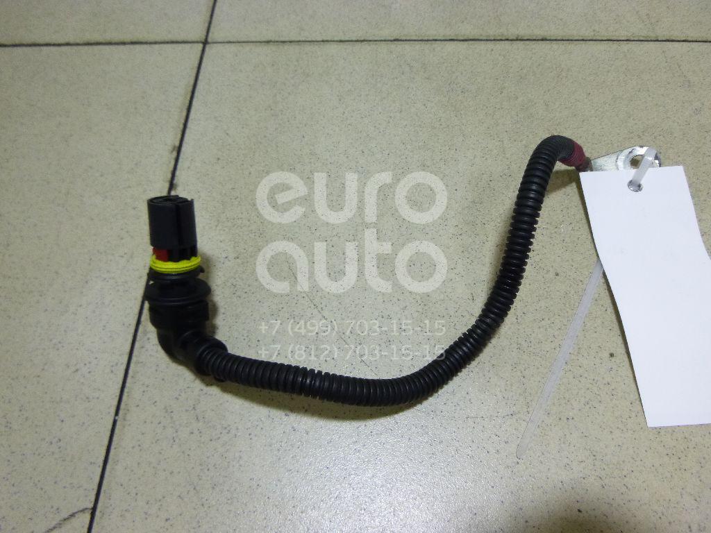 Купить Провод стартера BMW 5-серия E60/E61 2003-2009; (12427798012)