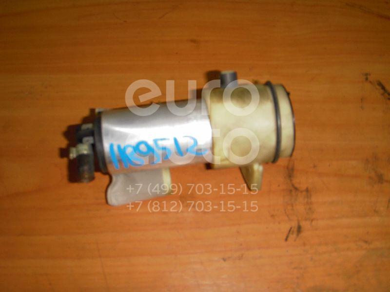 Насос топливный электрический для VW Passat [B4] 1994-1996 - Фото №1