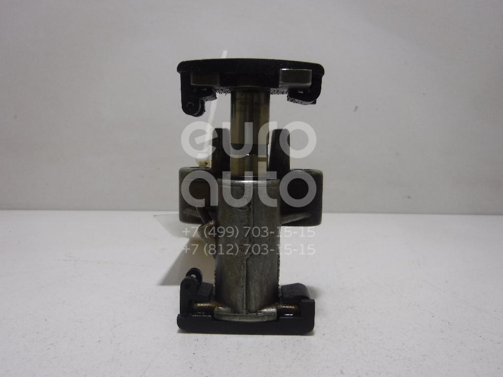 Купить Натяжитель цепи BMW 7-серия E38 1994-2001; (11311725442)