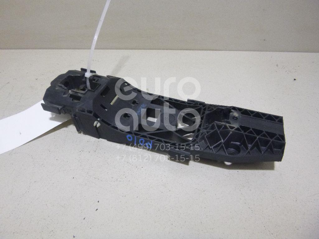 Купить Кронштейн ручки VW Polo (Sed RUS) 2011-; (5N0839885H)
