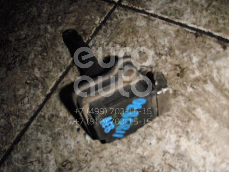 Катушка зажигания для VW,Audi,Skoda Passat [B5] 1996-2000;A3 (8L1) 1996-2003;A4 [B5] 1994-2001;A6 [C4] 1994-1997;A8 [4D] 1994-1998;TT(8N) 1998-2006;Octavia 1997-2000;Golf IV/Bora 1997-2005;Allroad quattro 2000-2005;Sharan 1995-1999 - Фото №1