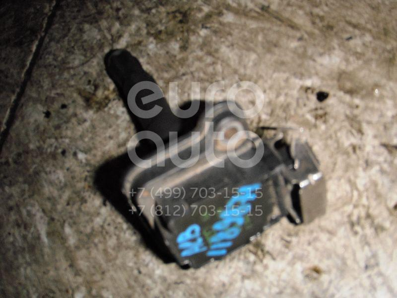 Катушка зажигания для VW,Audi,Skoda Passat [B5] 1996-2000;A3 (8L1) 1996-2003;A4 [B5] 1994-2000;A6 [C4] 1994-1997;A8 1994-1998;TT(8N3) 1998-2006;Octavia 1997-2000;Golf IV/Bora 1997-2005;Sharan 1995-1999;A6 [C5] 1997-2004 - Фото №1