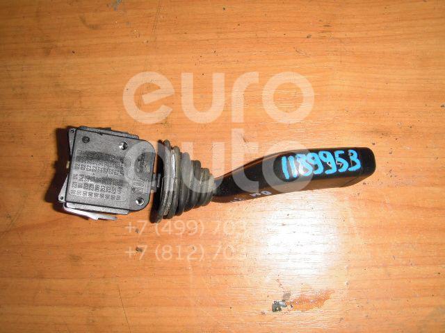Переключатель поворотов подрулевой для Opel Omega B 1994-2003 - Фото №1