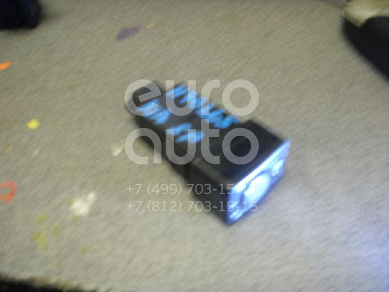 Кнопка корректора фар для Kia Sportage 1994-2006 - Фото №1