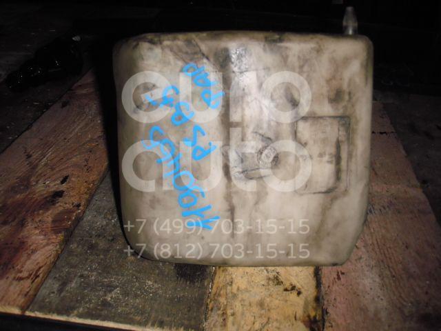 Бачок омывателя фар для VW Passat [B5] 1996-2000 - Фото №1