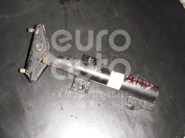 Кронштейн переднего бампера для BMW 5-серия E34 1988-1995 - Фото №1