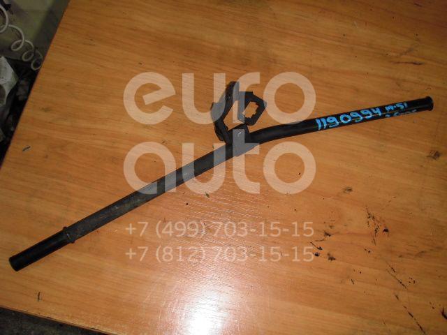 Трубка масляного щупа для Opel Omega B 1994-2003 - Фото №1