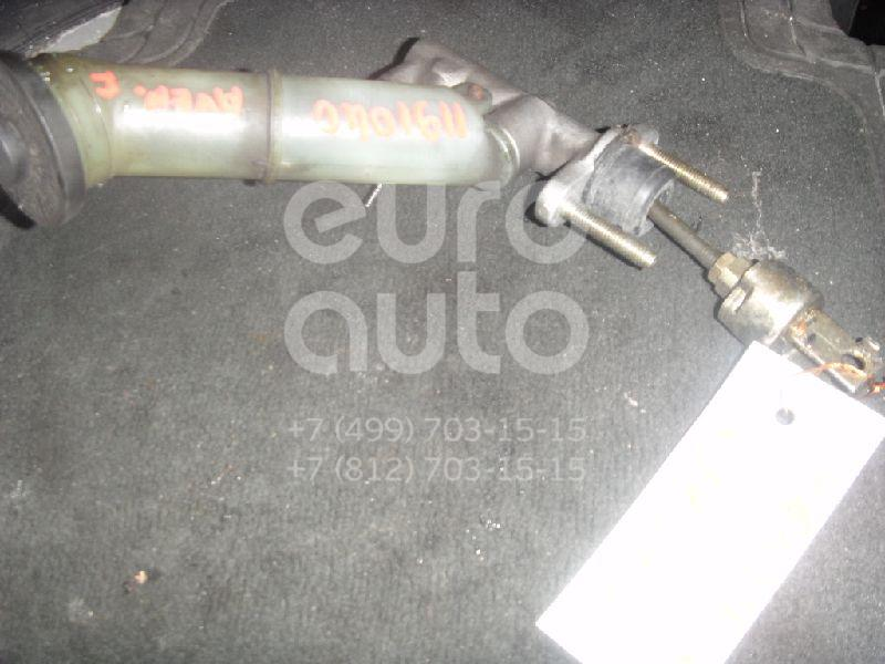 Цилиндр сцепления главный для Toyota Avensis I 1997-2003 - Фото №1
