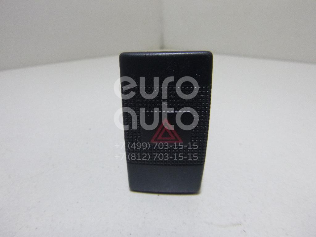 Кнопка аварийной сигнализации Kia Spectra 2001-2011; (0K2N1664H0A)  - купить со скидкой