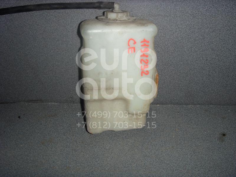 Бачок расширительный для Honda Accord V 1996-1998 - Фото №1