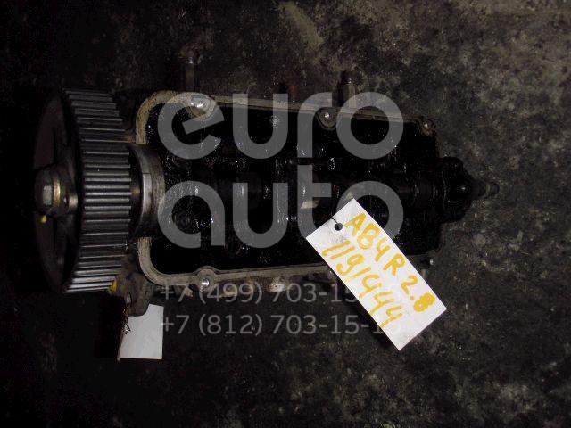 Распредвал для Audi 80/90 [B4] 1991-1994 - Фото №1