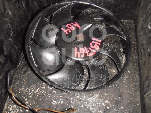 Вентилятор радиатора для Audi,VW 80/90 [B4] 1991-1994 - Фото №1