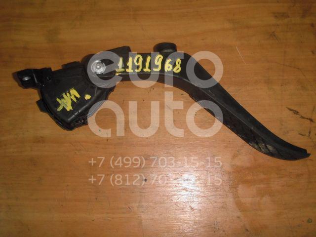 Педаль газа для VW,Audi,Porsche Touareg 2002-2010;Q7 [4L] 2005-2015;Cayenne 2003-2010;Touareg 2010> - Фото №1