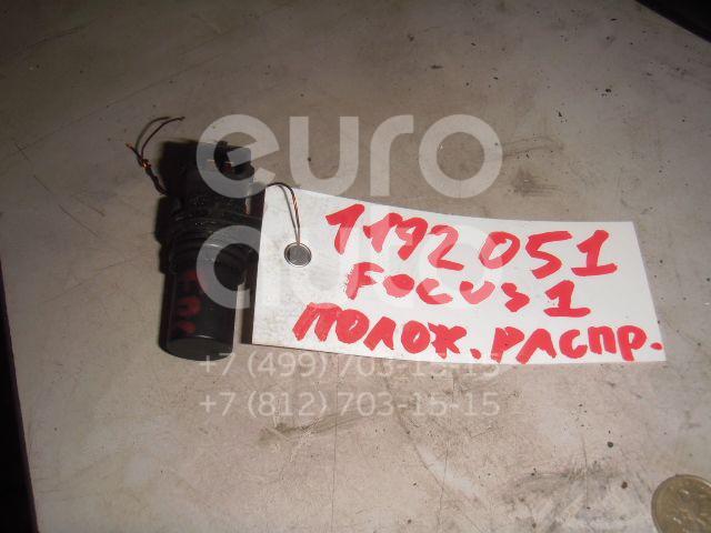 Датчик положения распредвала для Ford Focus I 1998-2004 - Фото №1