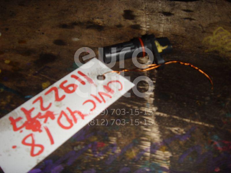 Датчик положения коленвала для Honda Civic 4D 2006-2012 - Фото №1