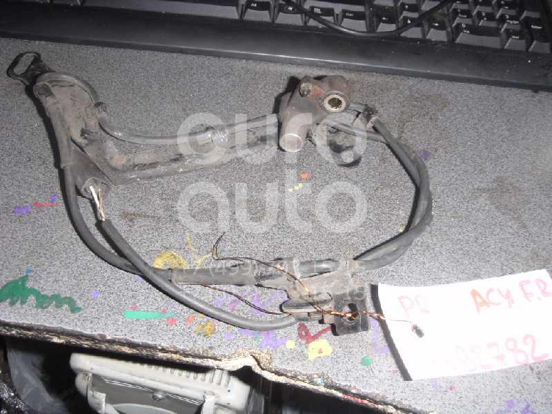 Датчик ABS передний правый для Mazda Premacy (CP) 1999-2004 - Фото №1