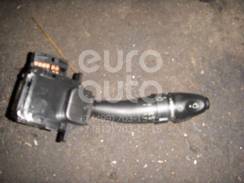Переключатель стеклоочистителей для Hyundai Sonata V (NEW EF) 2001> - Фото №1