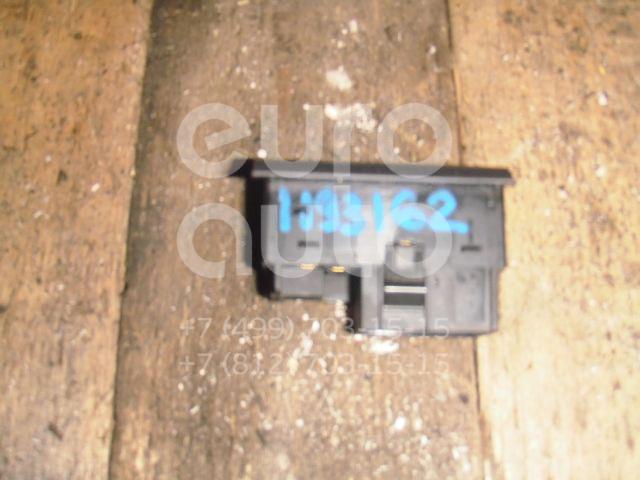 Кнопка обогрева заднего стекла для Ford Mondeo I 1993-1996 - Фото №1