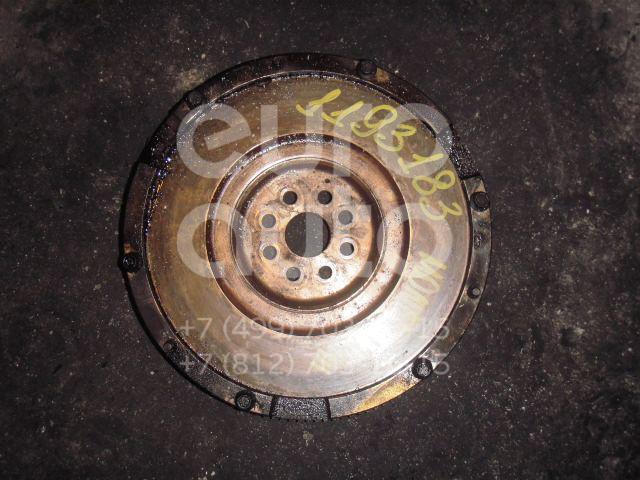 Маховик для Ford Mondeo I 1993-1996;Mondeo II 1996-2000 - Фото №1