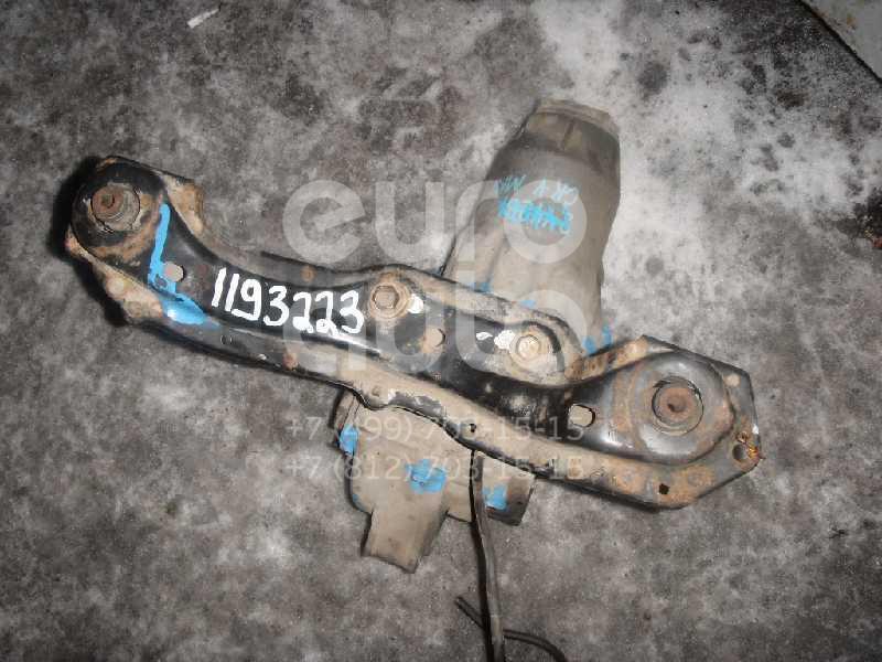 Редуктор заднего моста для Honda CR-V 1996-2002;Element 2003-2010 - Фото №1