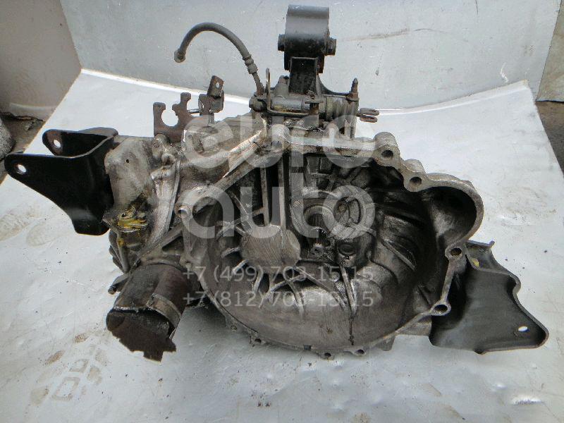 МКПП (механическая коробка переключения передач) для Hyundai Sonata V (NEW EF) 2001> - Фото №1