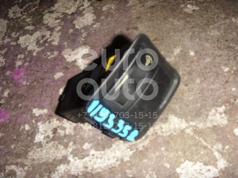 Кнопка освещения панели приборов для Hyundai Sonata IV (EF)/ Sonata Tagaz 2001-2012 - Фото №1