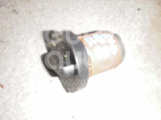 Переключатель света фар для BMW 5-серия E39 1995-2003 - Фото №1
