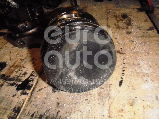 Поршень с шатуном для Ford Mondeo I 1993-1996 - Фото №1