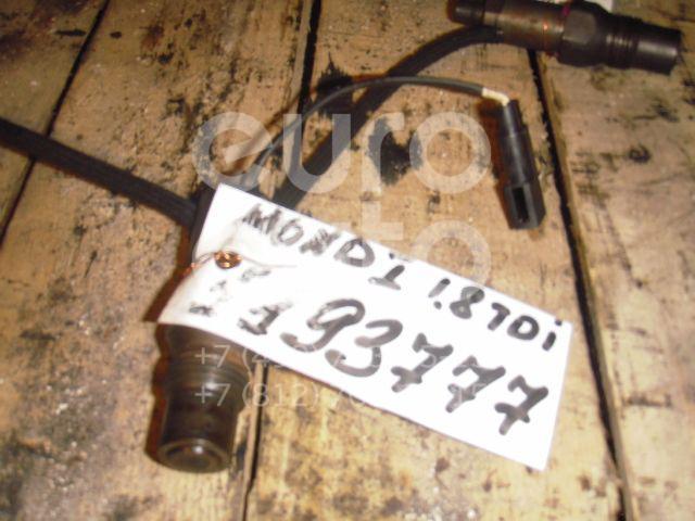 Форсунка дизельная механическая для Ford Mondeo I 1993-1996 - Фото №1