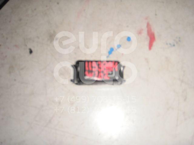 Кнопка обогрева заднего стекла для Mercedes Benz W202 1993-2000;W140 1991-1999 - Фото №1