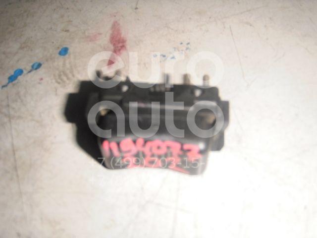 Кнопка стеклоподъемника для Mercedes Benz W202 1993-2000;G-Class W463 1989> - Фото №1