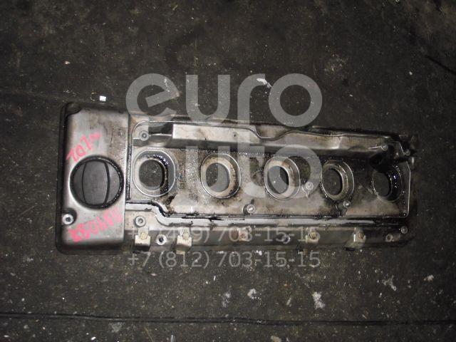 Крышка головки блока (клапанная) для Mercedes Benz W202 1993-2000 - Фото №1