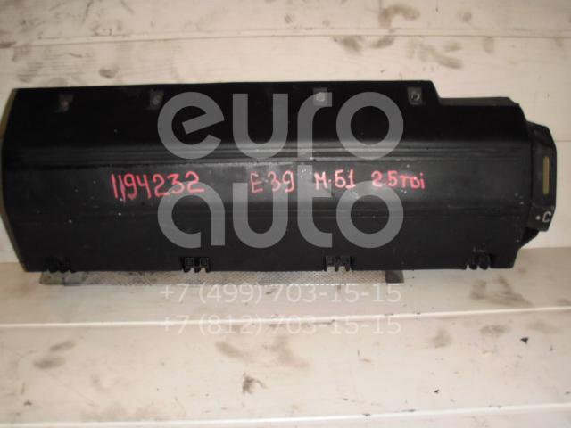 Корпус воздушного фильтра для BMW 5-серия E39 1995-2003;7-серия E38 1994-2001 - Фото №1