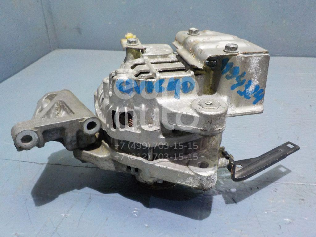 Генератор для Honda Civic 4D 2006-2012;FR-V 2005-2010;Civic 5D 2006-2012 - Фото №1