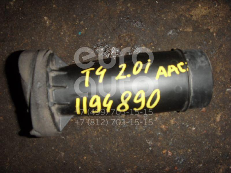 Воздуховод для VW Transporter T4 1991-1996 - Фото №1