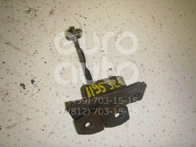 Ограничитель двери для Mercedes Benz Vito (638) 1996-2003 - Фото №1