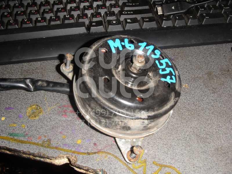 Моторчик вентилятора для Mazda Mazda 6 (GG) 2002-2007 - Фото №1