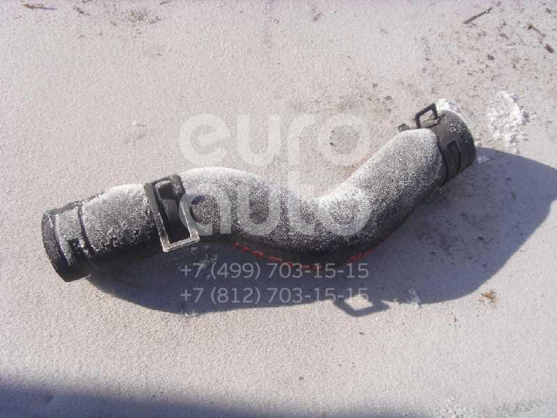 Шланг системы охлаждения для Toyota Avensis I 1997-2003 - Фото №1