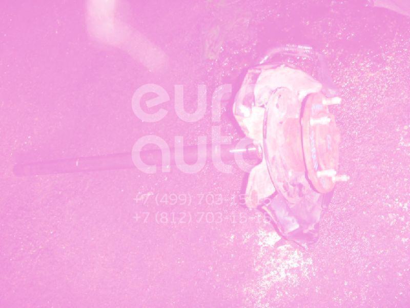 Полуось задняя правая для Kia Sorento 2003-2009 - Фото №1