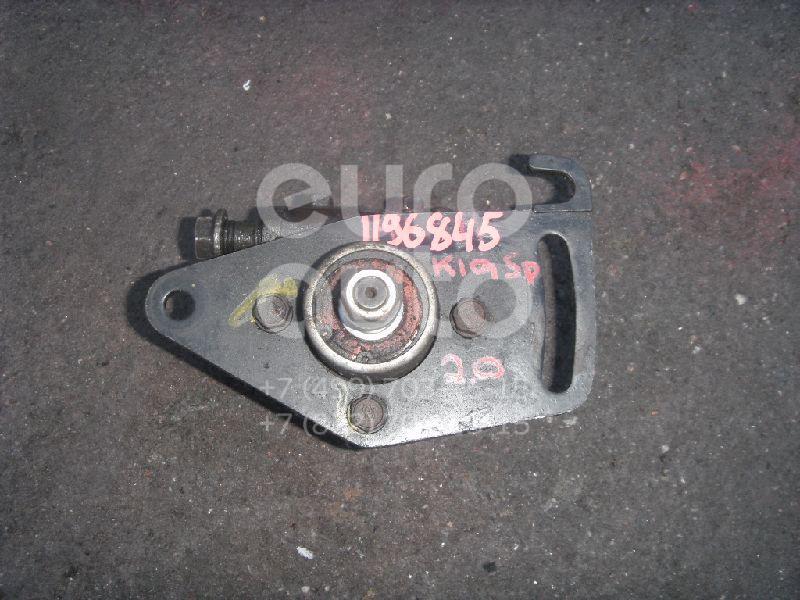 Насос гидроусилителя для Kia Sportage 1994-2006 - Фото №1