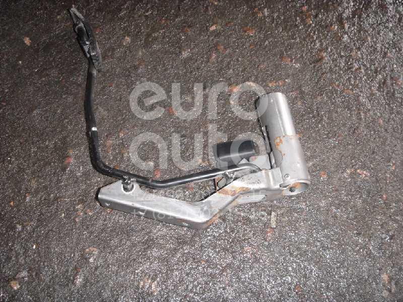 Педаль газа для Mitsubishi Pajero/Montero III (V6, V7) 2000-2006 - Фото №1