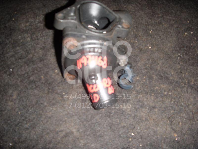 Крышка термостата для Honda Accord VII 2003-2008 - Фото №1