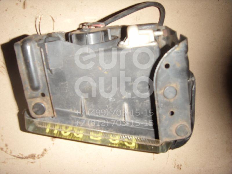 Фара противотуманная правая для Nissan Maxima (A32) 1994-2000 - Фото №1